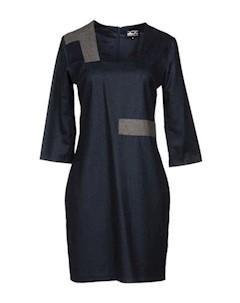 Короткое платье Kilian kerner