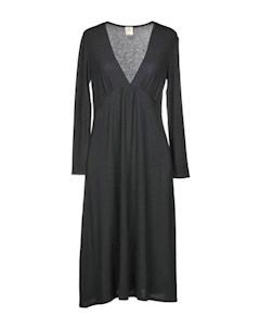 Платье до колена Alisa