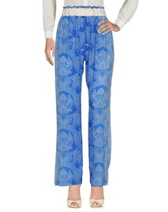 Повседневные брюки Capri