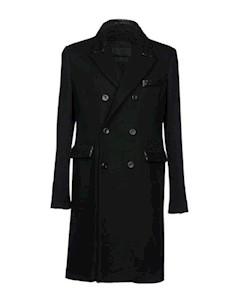 Пальто Rh45 rhodium