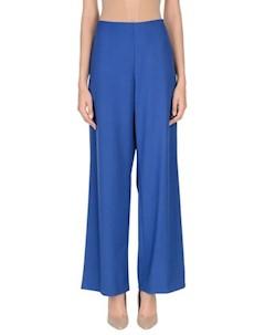 Повседневные брюки Federica greco