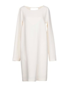 Короткое платье True tradition