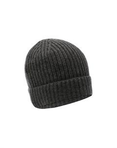 Кашемировая шапка Cruciani