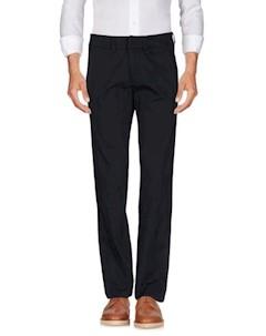 Повседневные брюки X concept
