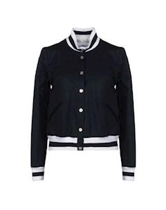 Куртка Black fleece by brooks brothers