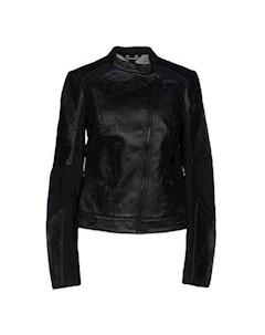 Куртка Blanc noir