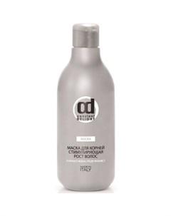 Маска для корней стимулирующая рост волос Anticaduta Constant delight (италия)