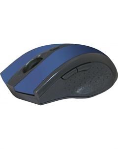 Мышь беспроводная Accura MM 665 Defender