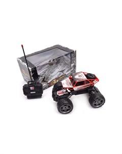 Машина радиоуправляемая SL230 7A Наша игрушка