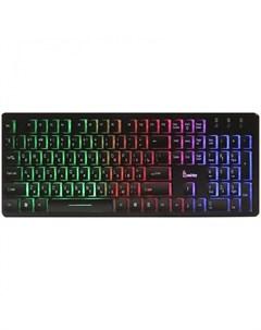 Клавиатура с подсветкой One 305 Smart buy