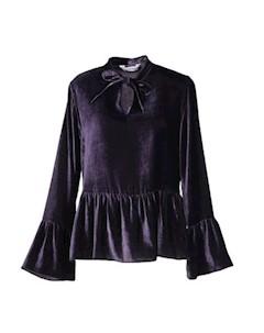 Блузка Le sarte pettegole