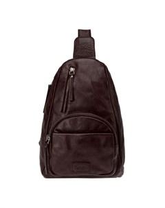 Рюкзак Dr.koffer