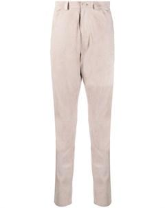 Прямые брюки Desa 1972