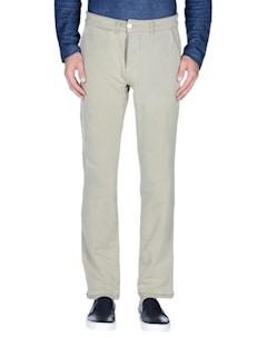 Повседневные брюки Charapa