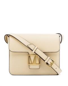 Мини сумка на плечо Roxy Manu atelier