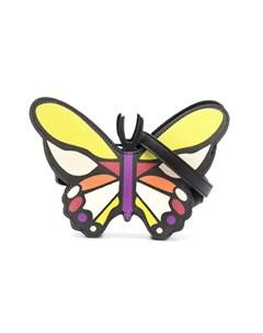 Сумка Butterfly Molo