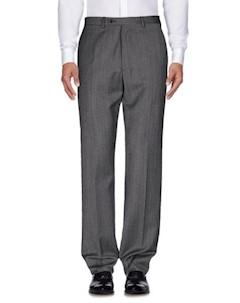 Повседневные брюки Vestimenta