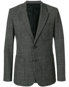 Пиджак на две пуговицы Ami paris