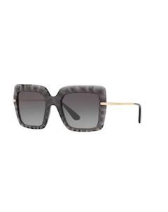 Солнечные очки Dolce&gabbana