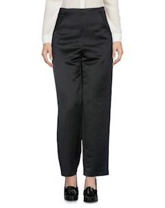 Повседневные брюки Vanessa seward