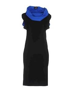 Короткое платье Irie