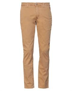 Повседневные брюки 3d® broken left and right
