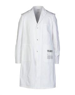 Легкое пальто Umit benan