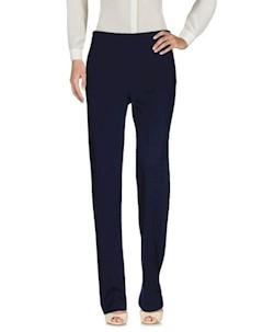 Повседневные брюки Botondi couture