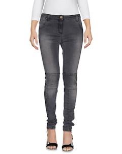 Джинсовые брюки Bb jeans london