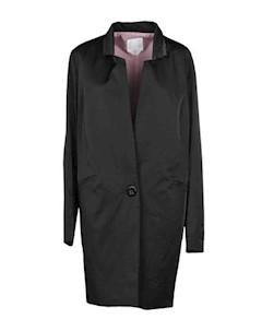 Легкое пальто Kattyxiomara