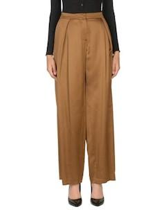 Повседневные брюки Wtr