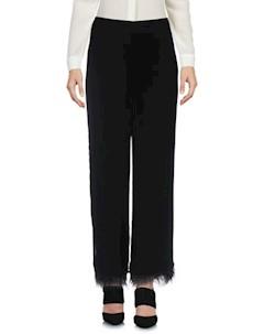 Укороченные брюки Jucca