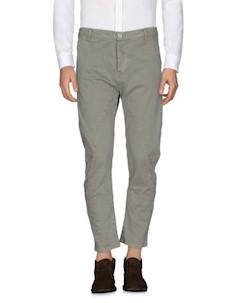Повседневные брюки St.diego