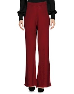 Повседневные брюки Rodebjer