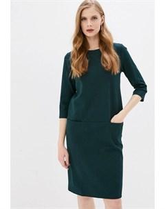 Платье Olbe