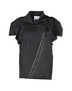 Куртка Kattyxiomara