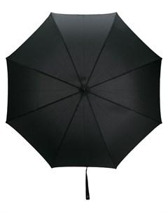 Классический зонт трость Paul smith