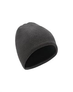 Шерстяная шапка Canada goose