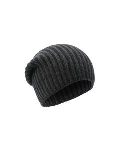 Кашемировая шапка Svevo