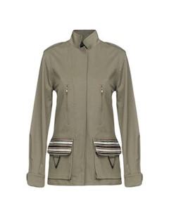 Куртка Zeus+dione
