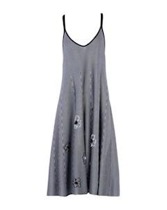 Платье длиной 3 4 Jimi roos