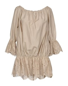 Блузка Mila zb