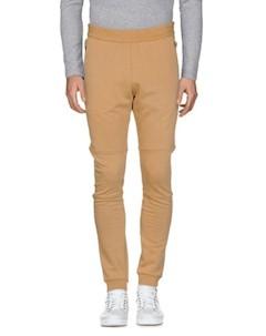 Повседневные брюки The cryptonym