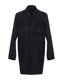 Легкое пальто Plac