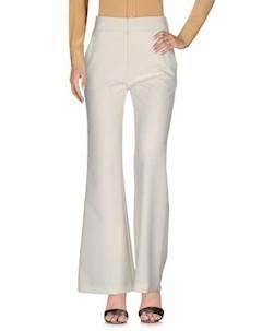 Повседневные брюки Musani couture