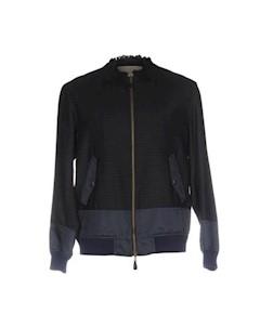 Куртка Casely-hayford