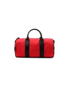 Текстильная дорожная сумка Kiton