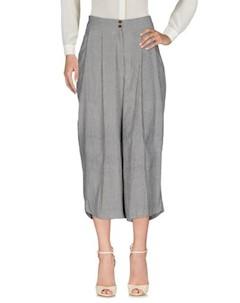 Повседневные брюки Neeru kumar