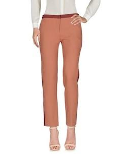 Повседневные брюки Tata naka