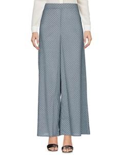Повседневные брюки Pyaar
